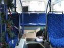 [Alençon] Les autobus Alto fêtent noël. Photo_33