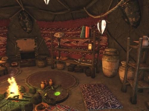 Bazar (+ ou -) Elderscollien: La yourte du lézard (p.4) - Page 4 On_the12