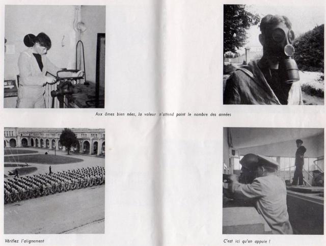 La 1ère Compagnie 66/67 Image_11