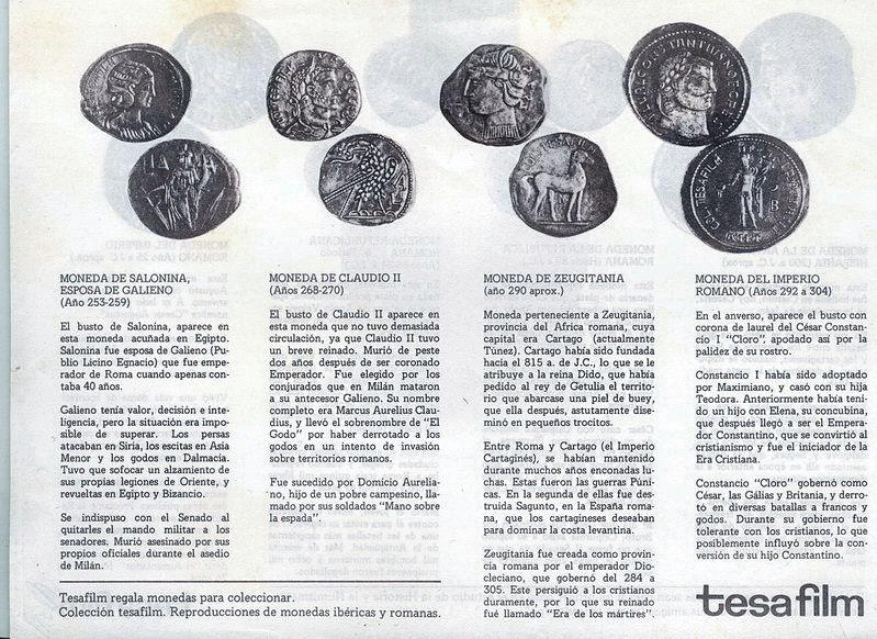 tesafilm - Reproducciones de COL TESAFILM Tesafi10