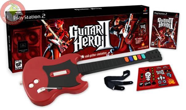 Guitar hero saint seiya... Ps2_gu10