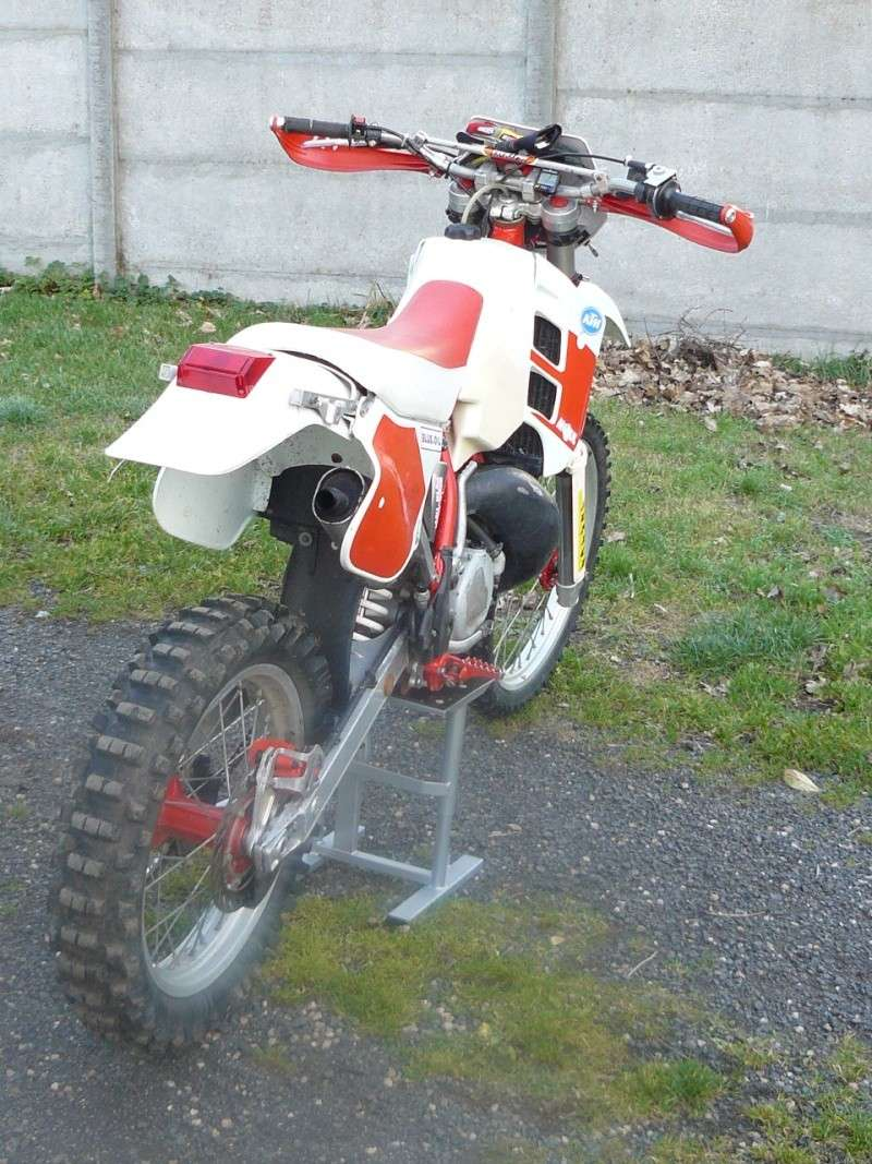 250 KTM GS 1991 Bmw_0010
