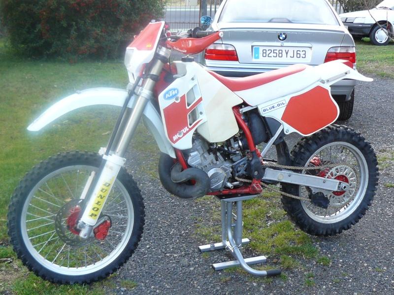 250 KTM GS 1991 Bmw_0011