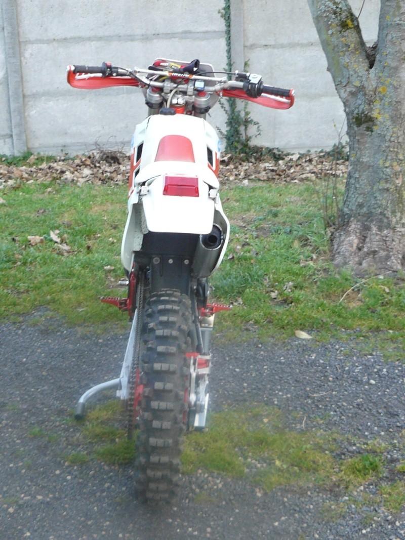 250 KTM GS 1991 Bmw_0012
