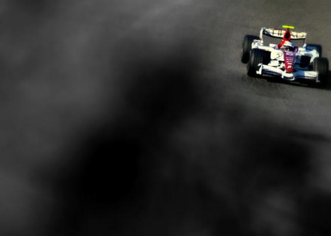 Photos modifiées F1-20011