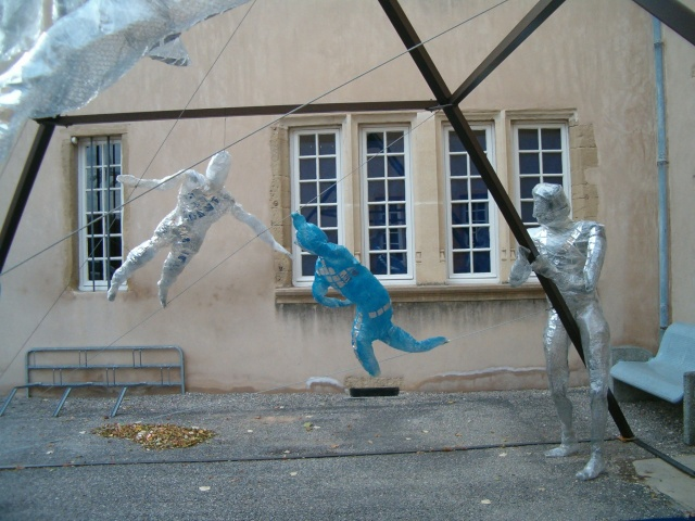 oeuvre commune Hpim2011