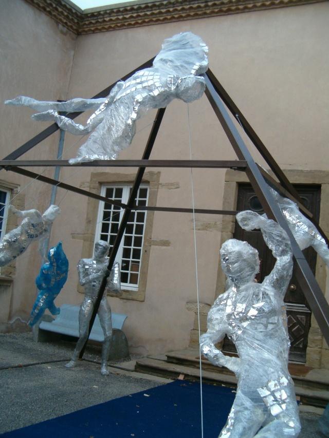oeuvre commune Hpim2012