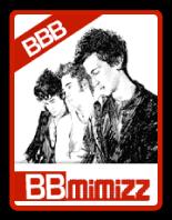 » Galerie de mimizz Bb-ava10
