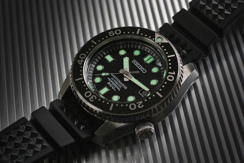 breitling superocean - Oris Diver , seiko marine master ou breitling superocean heritage - Page 2 Mm30010
