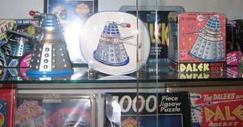 1965 Dalek Stuff 1965da10