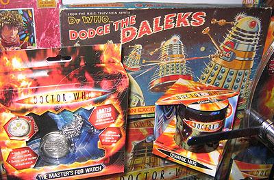 1965 Dalek Stuff Dodget10