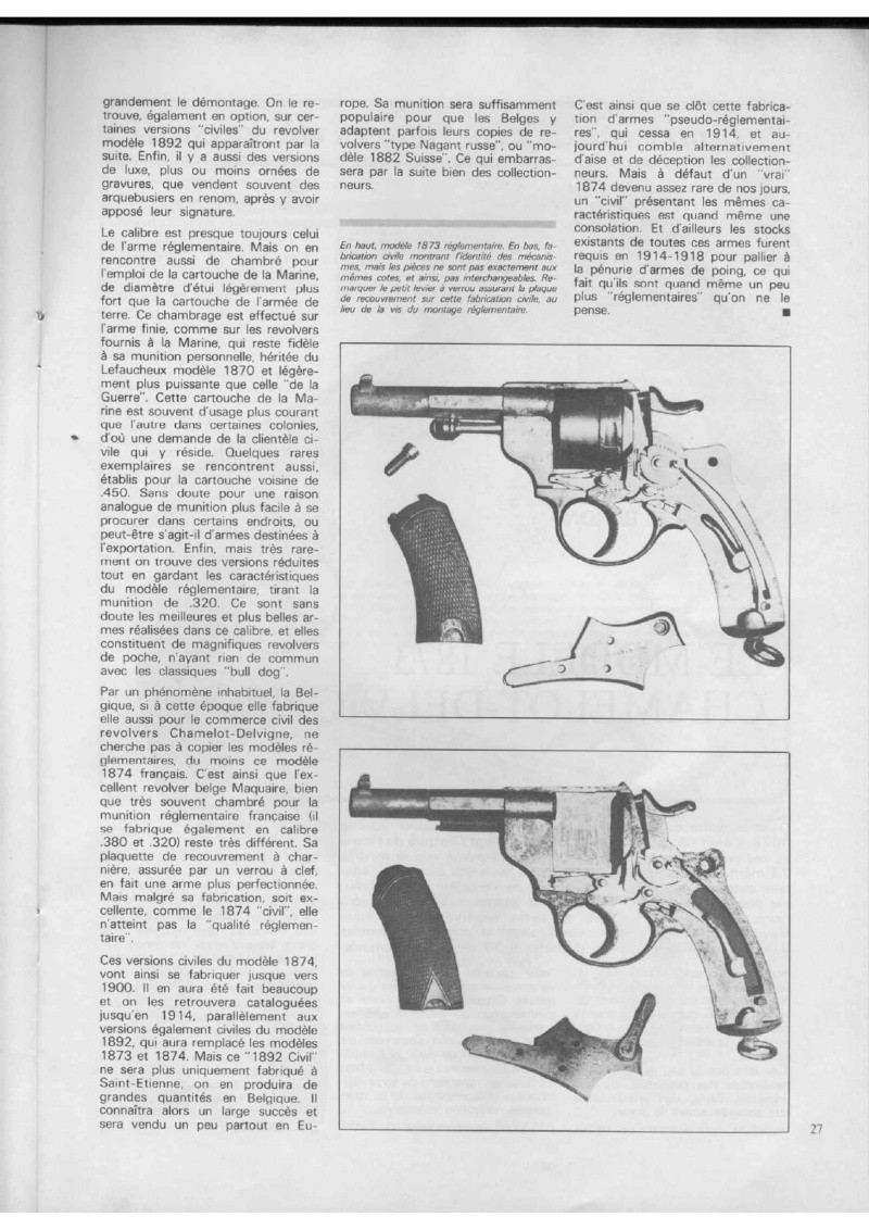 un 1873 INEDIT - Page 2 1873_c10