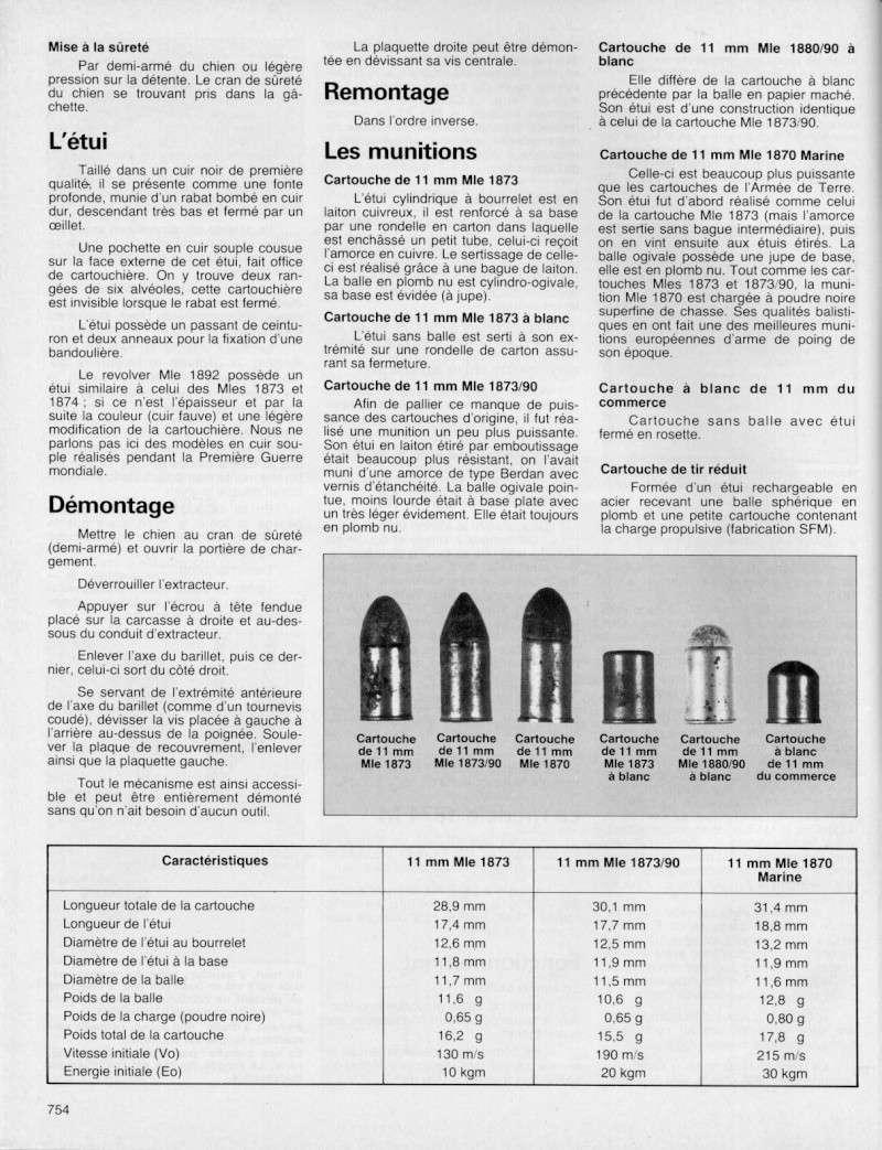 """Les 73 """"De Marine"""" Muniti10"""