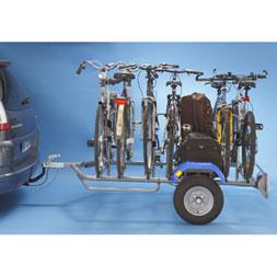Projet de remorque porte-vélos. 13_1_010