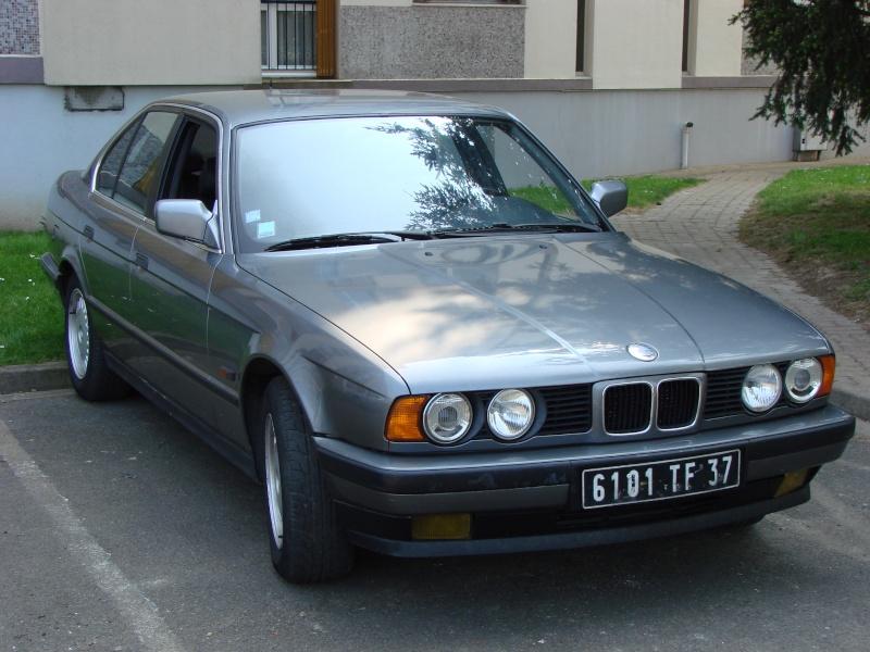 ma 525 TDS 1992 Dsc03420