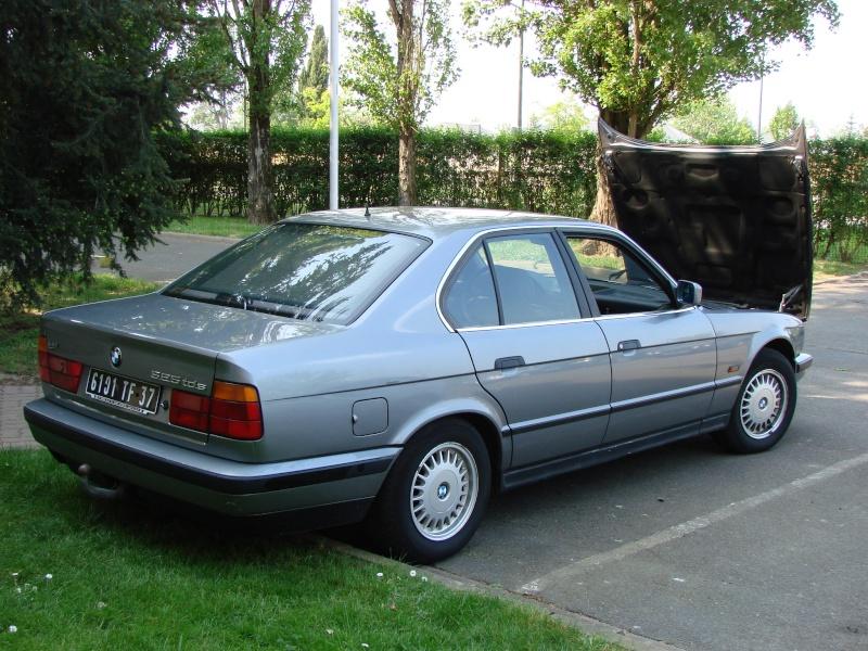ma 525 TDS 1992 Dsc03421