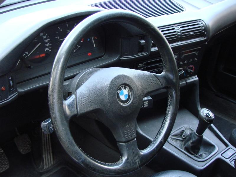 ma 525 TDS 1992 Dsc03422