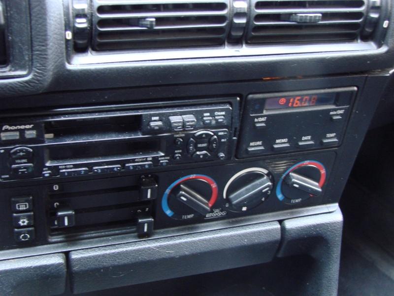ma 525 TDS 1992 Dsc03423
