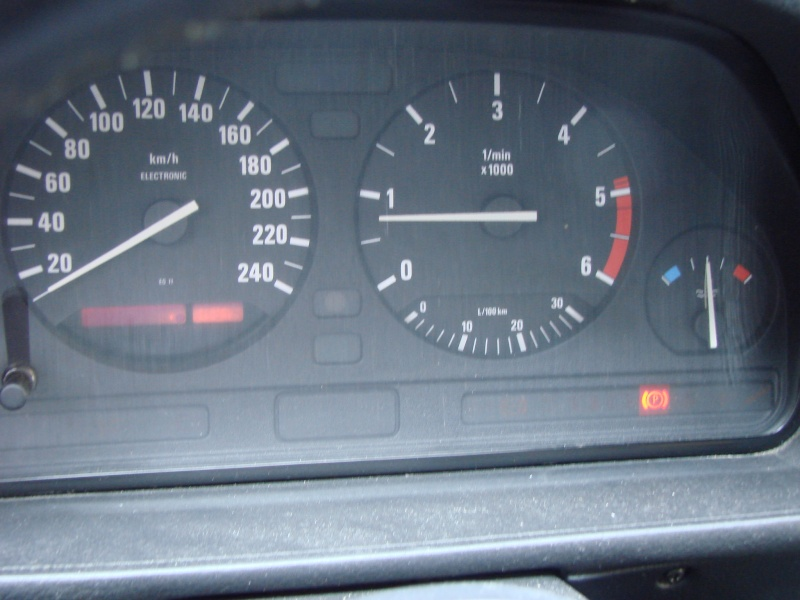 ma 525 TDS 1992 Dsc03424