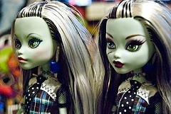 Mes Monster High --> La suite =) 53196812