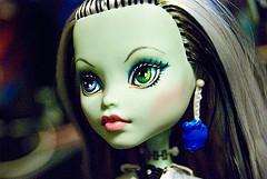 Mes Monster High --> La suite =) 53196813