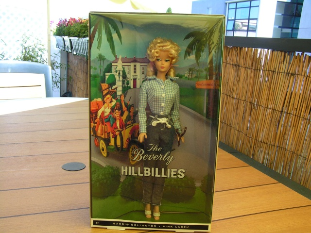 The Beverly Hillbillies Ellly_10