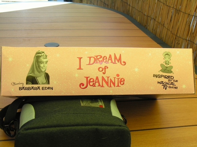 I Dream of Jeannie I_drea14