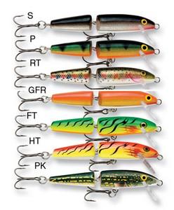 Le brochet au poisson nageur [Débutant] Jointe10