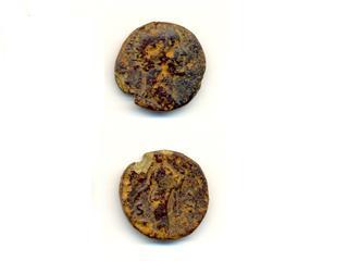 petite romaine Getatt10