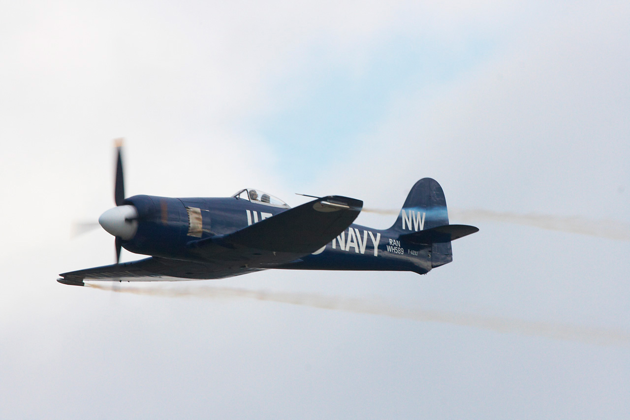 RENNES AIRSHOW 2010 Img_5617