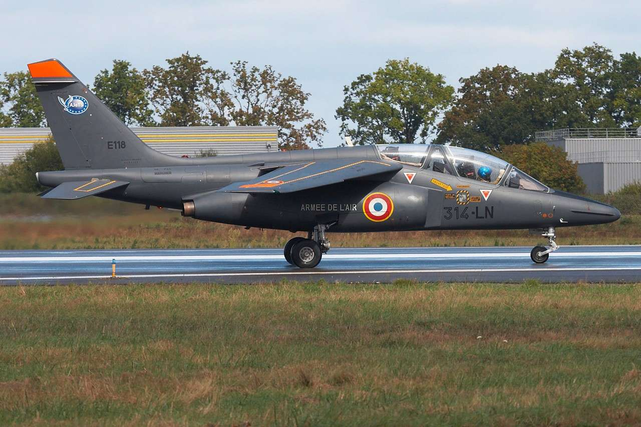 RENNES AIRSHOW 2010 Img_5810