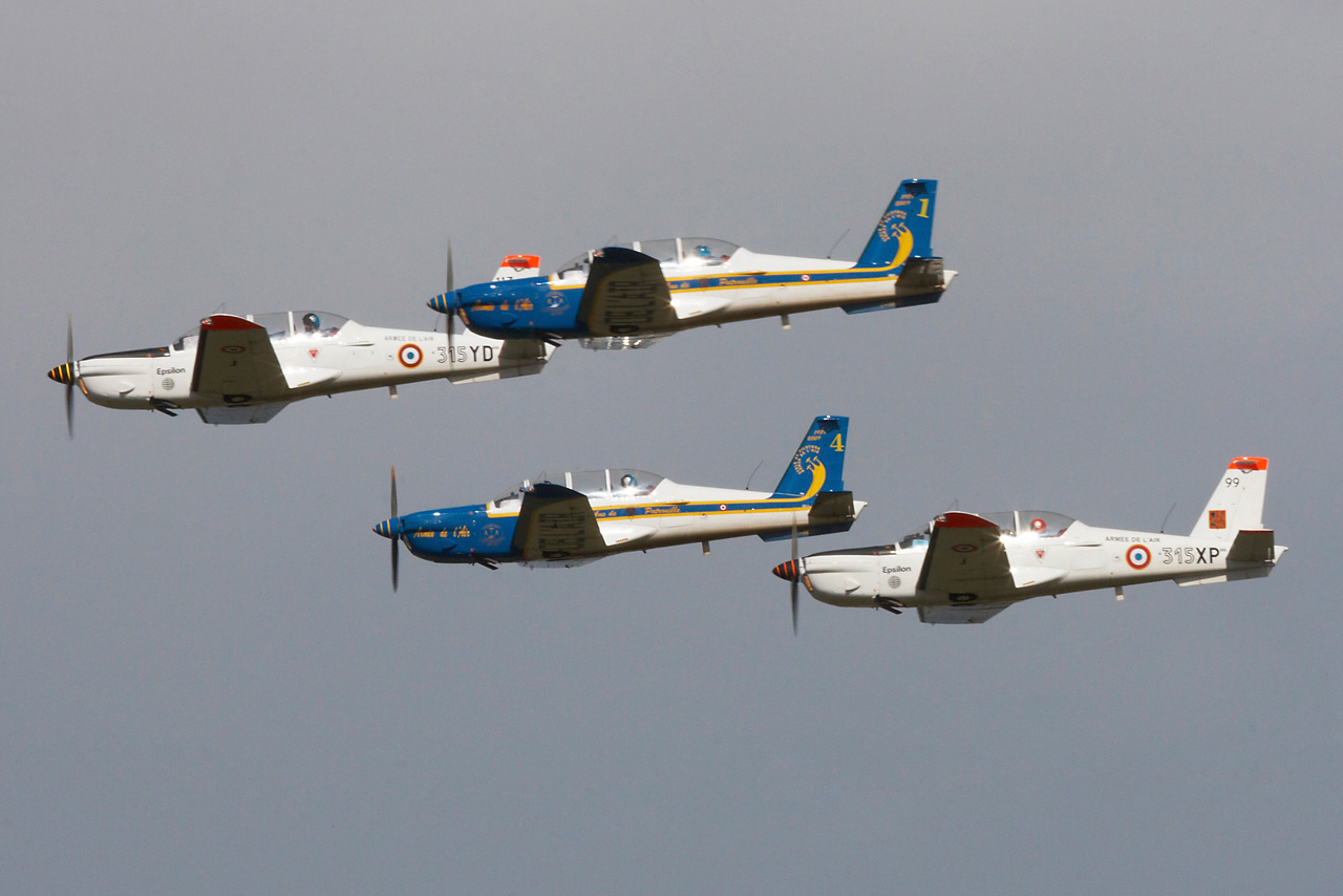 RENNES AIRSHOW 2010 Img_5910