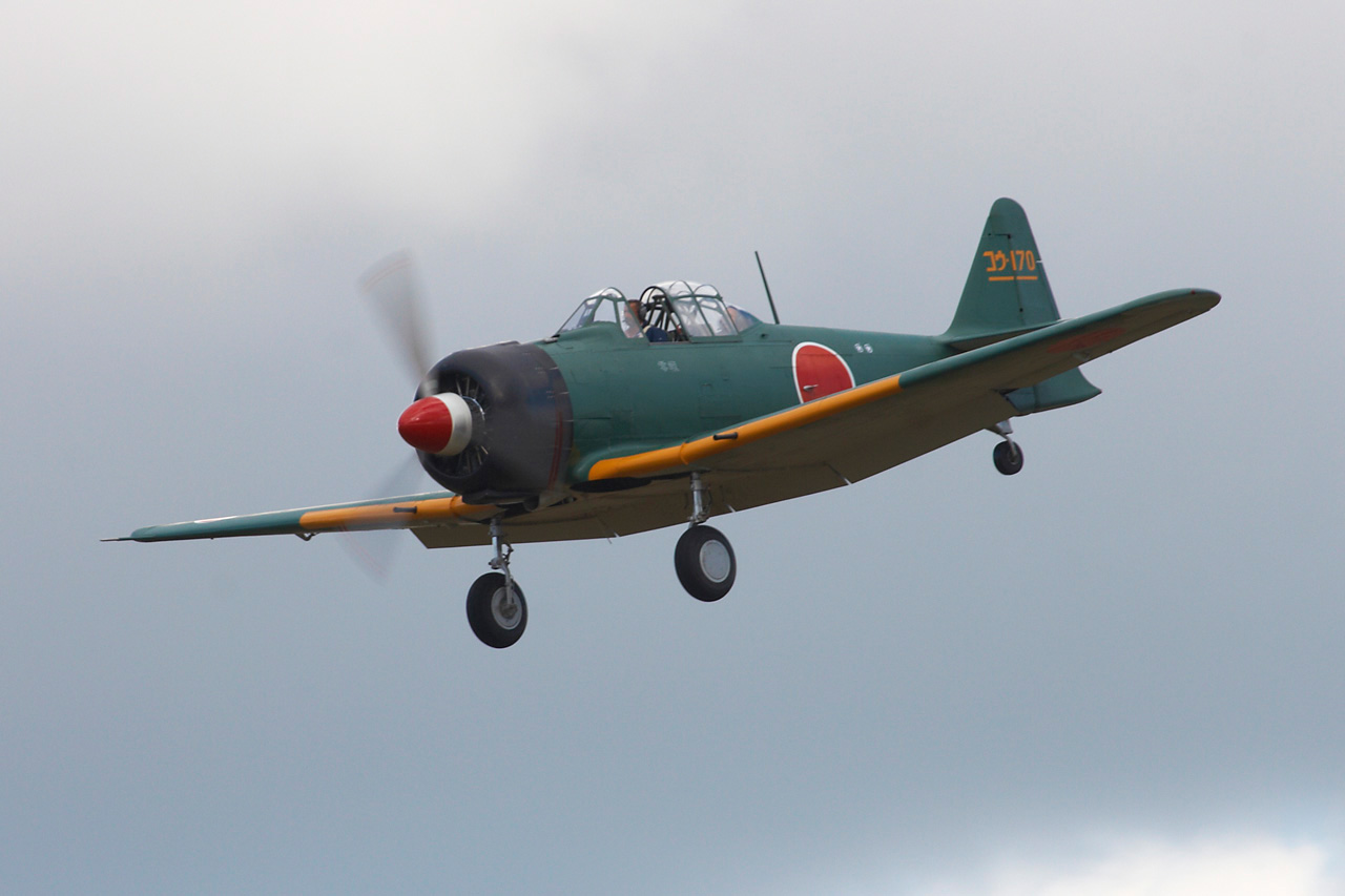 RENNES AIRSHOW 2010 Img_6010