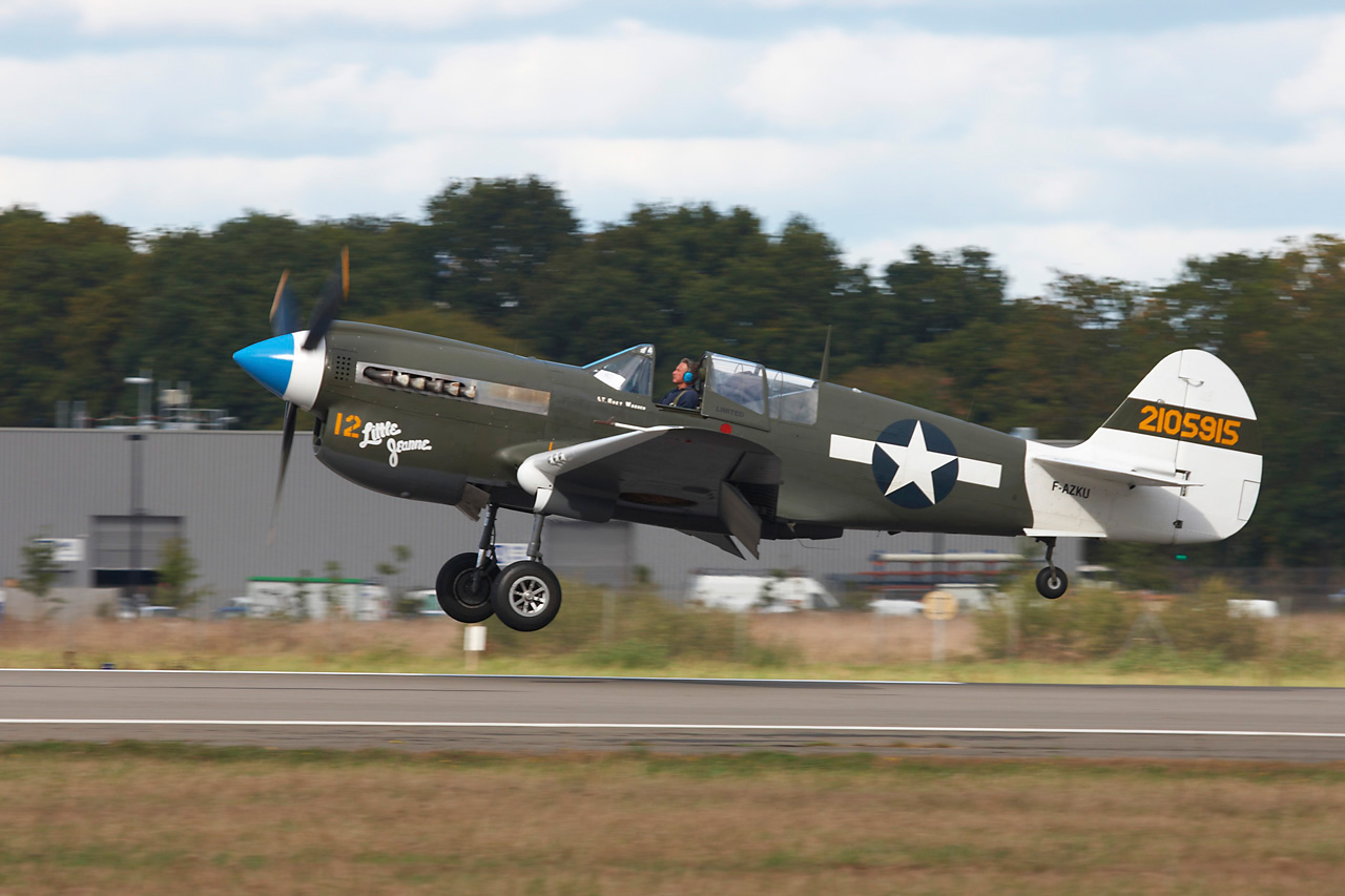 RENNES AIRSHOW 2010 Img_6011