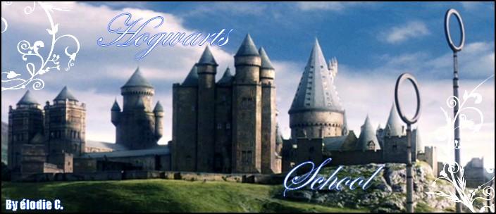 Harry Potter the next génération