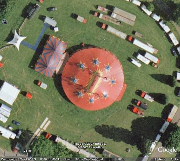 Cirques vus sous GE Cirque10