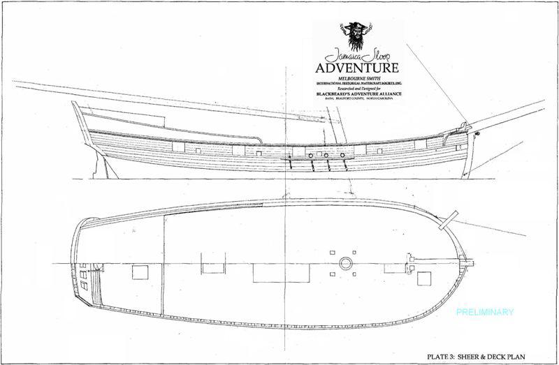 De la compatibilité des navires - Page 2 Advent10