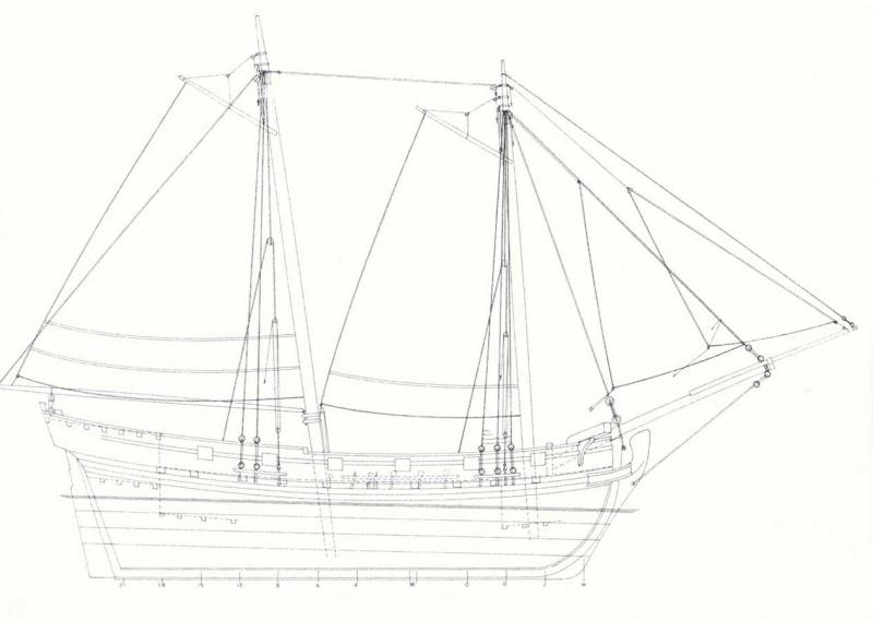 De la compatibilité des navires - Page 2 Ferret10