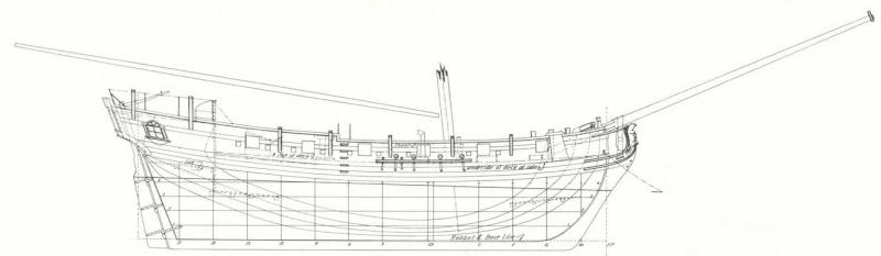 De la compatibilité des navires - Page 2 Ferret11