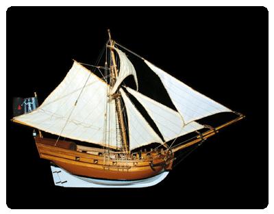 De la compatibilité des navires - Page 2 Model10