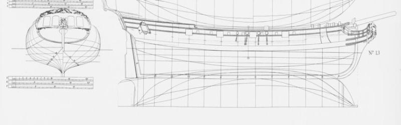 De la compatibilité des navires - Page 2 Privat10