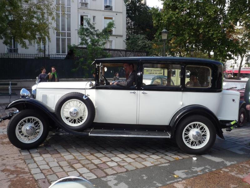 75 ans du décès d'André Citroën P1070915