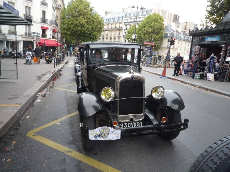 75 ans du décès d'André Citroën P1080013