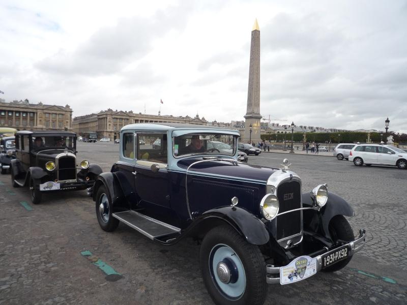 75 ans du décès d'André Citroën P1080016