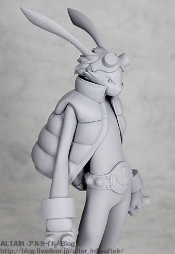 Les Nouvelles Figurines à venir  4ef65310