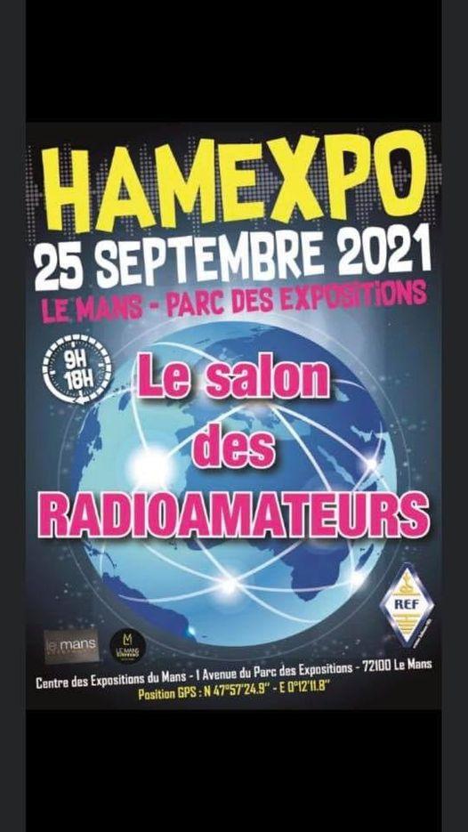 Hamexpo au Mans (72) (25 Septembre 2021) 19993710
