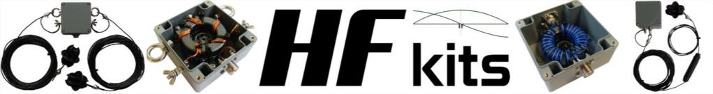 Antennes HF kit  bon à savoir Zzzzzz12