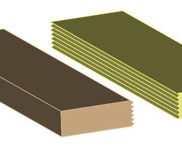 Besoin de conseil pour assembler 2 morceaux de bois 360x3010