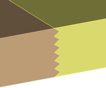 Besoin de conseil pour assembler 2 morceaux de bois 360x3011