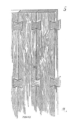 Besoin de conseil pour assembler 2 morceaux de bois Aronde10